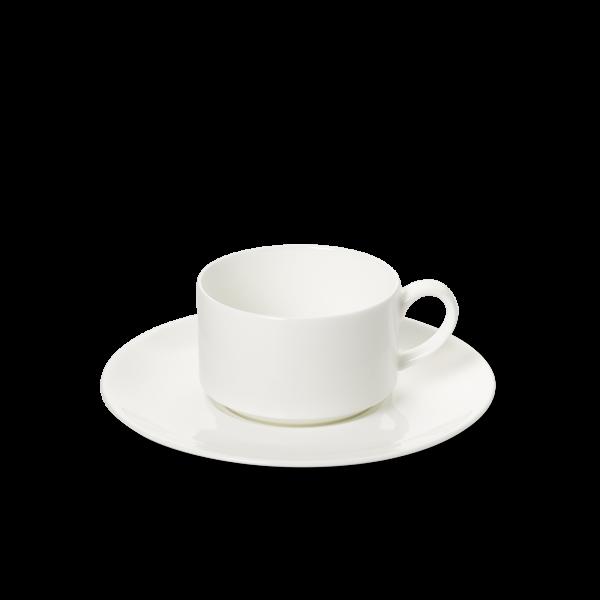 Set Kaffeetasse (0,16l)