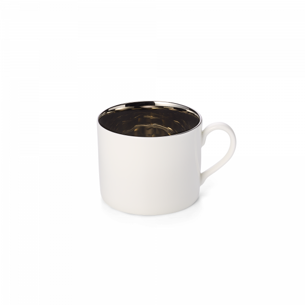 Coffee cup cyl. (0,25l)