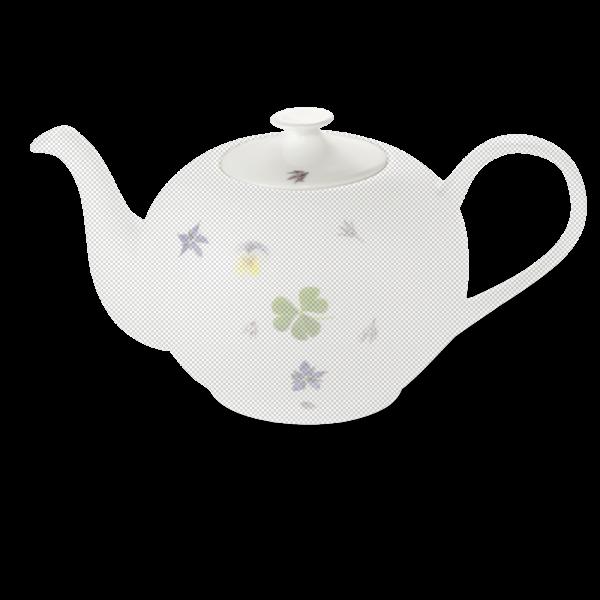 Lid of teapot 1,30 l