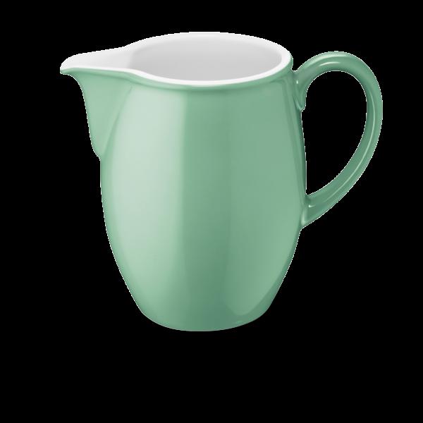 Krug Smaragd (1l)