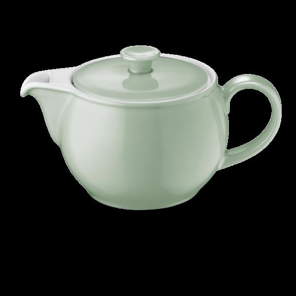 Teekanne Salbei (1,1l)