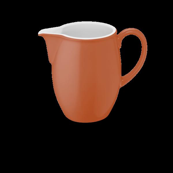 Krug Papaya (0,5l)