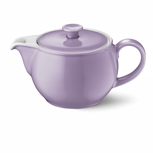 Teekanne Flieder (1,1l)