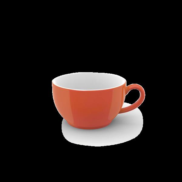 Kaffeetasse Koralle (0,25l)