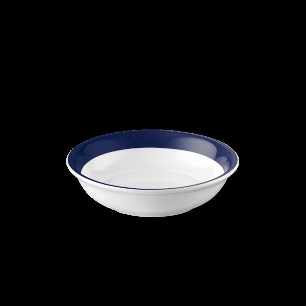Dessertschale Marine (16cm; 0,4l)