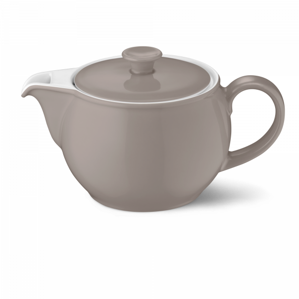 Teekanne Kiesel (1,1l)