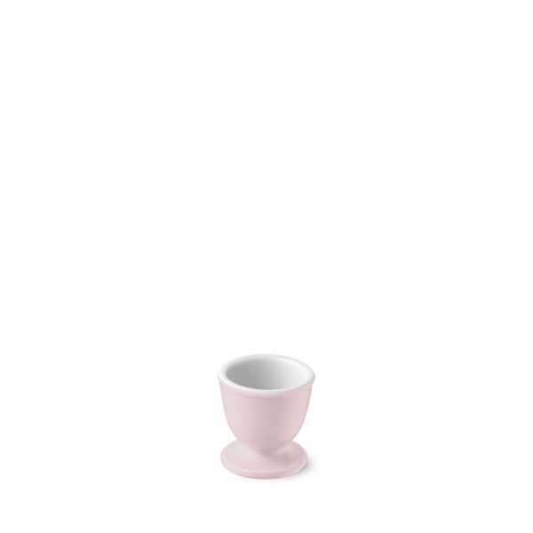Eierbecher Puder