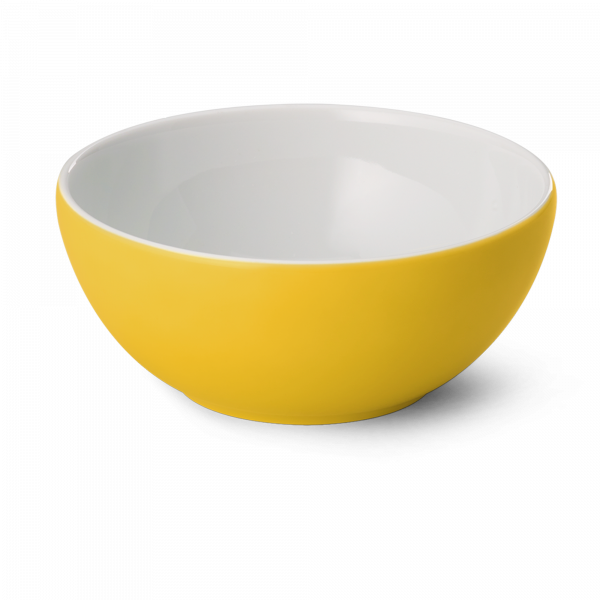 Schale/Schüssel Sonnengelb (26cm; 3,8l)