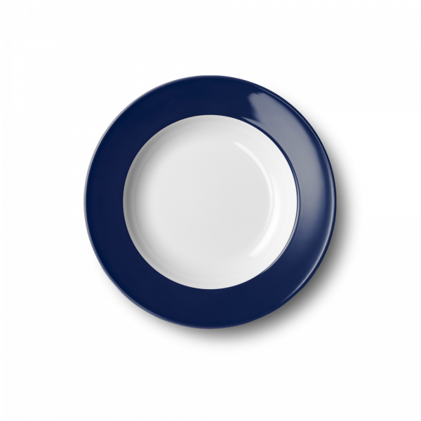 Suppenteller Marine (23cm)