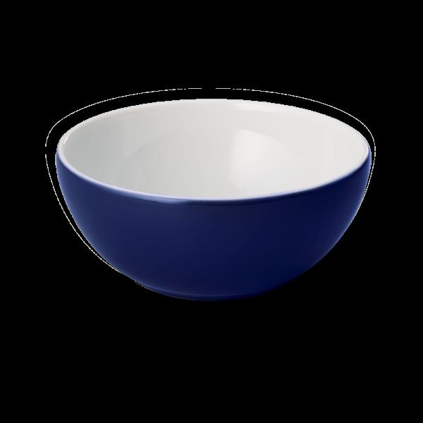 Bowl Navy (23cm; 2,3l)