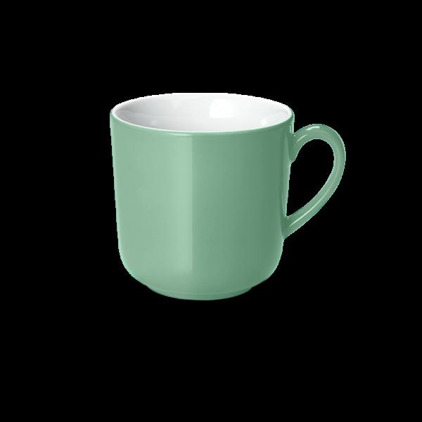 Becher Smaragd (0,45l)