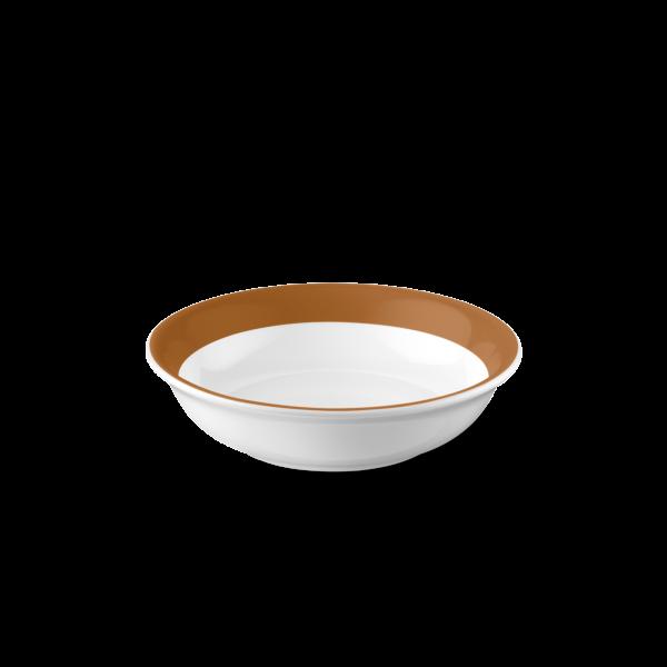 Dessert bowl Toffee (16cm; 0,4l)