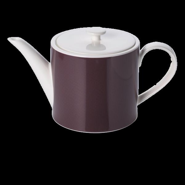 Teekanne Bordeaux (1,3l)