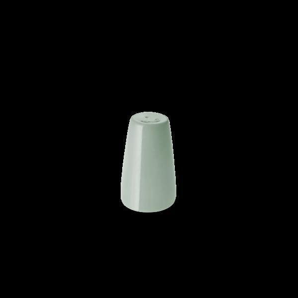 Pepper shaker Sage