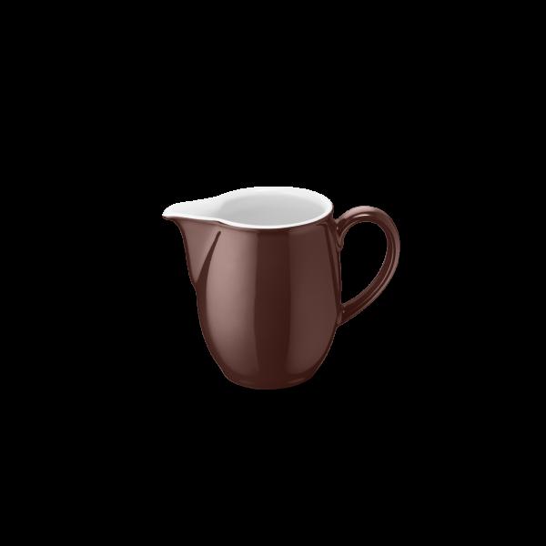 Gießer Kaffeebraun (0,15l)