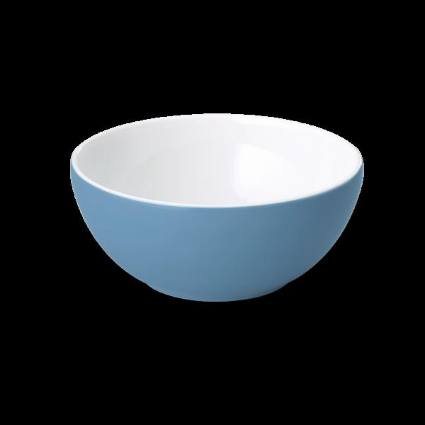 Bowl Vintage Blue (20cm; 1,25l)