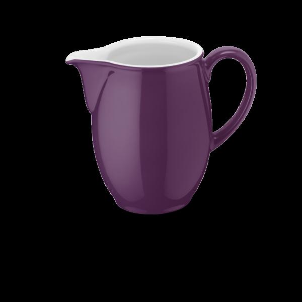 Krug Pflaume (0,5l)