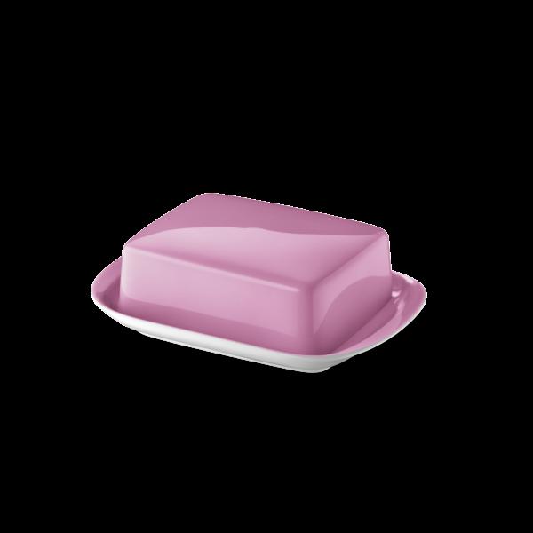 Butterdose Pink