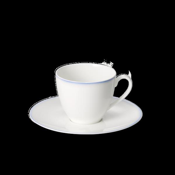 Set Kaffeetasse (0,27l)