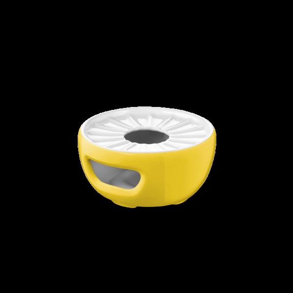 Pot warmer Yellow (14cm)