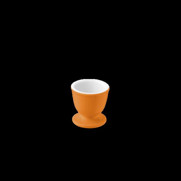 Egg cup Orange