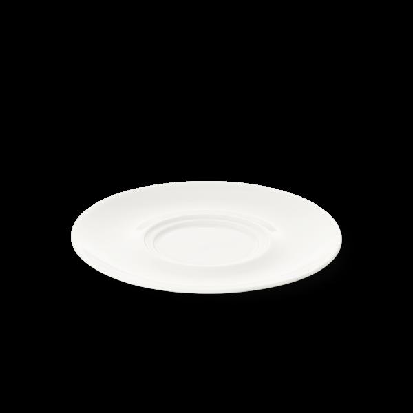 Kombi Untertasse (15cm)