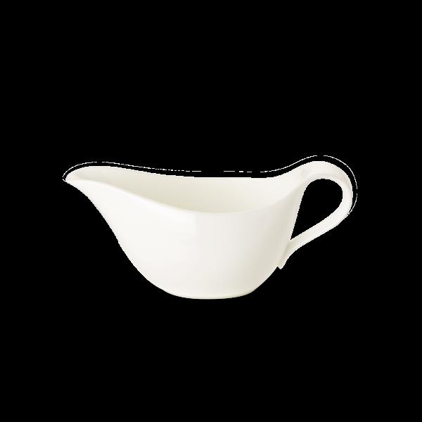 Sauciere Obere (0,45l)