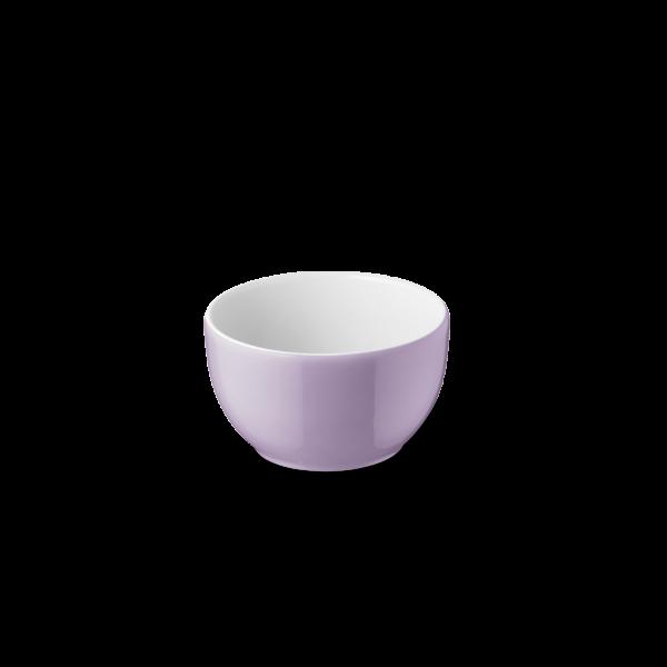 Sugar bowl Lilac (0,19l)