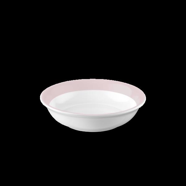 Dessert bowl Powder Pink (16cm; 0,4l)