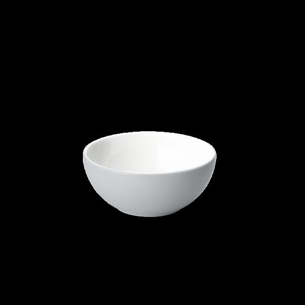 Müsli/-Salatschale Lichtgrau (12cm; 0,35l)