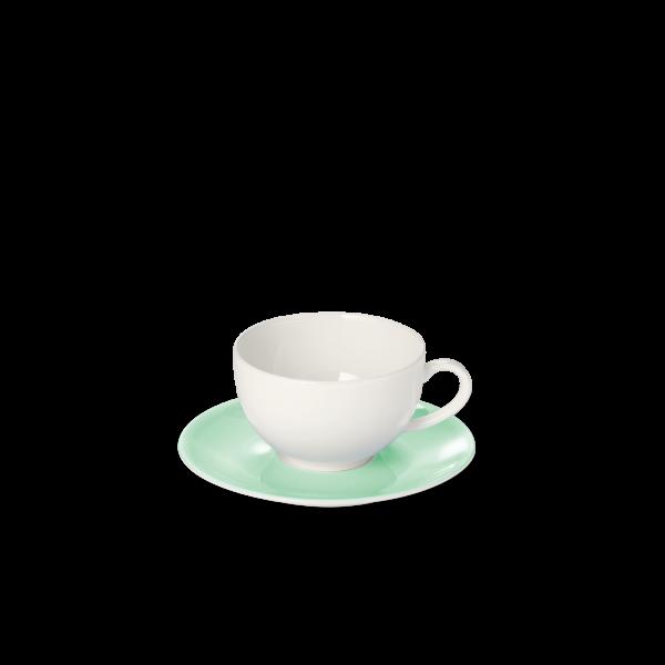 Set Espressotasse Mint (0,11l)