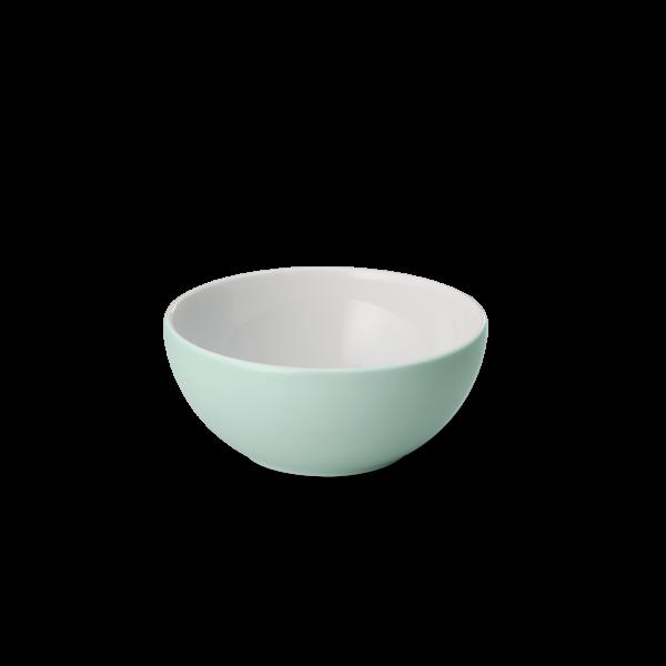 Müsli/-Salatschale Mint (15cm; 0,6l)