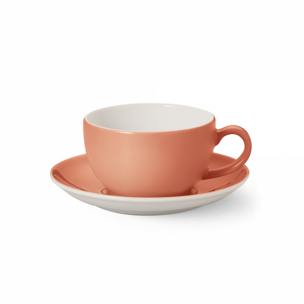 Set Breakfast cup Blush (0,1l)