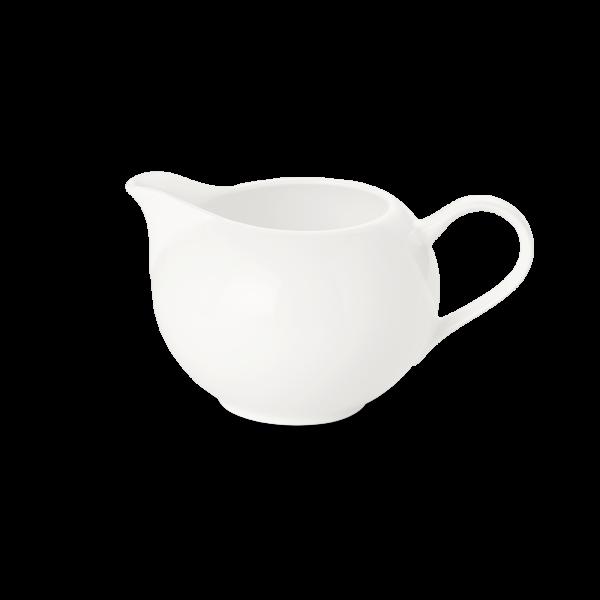 Krug (0,5l)