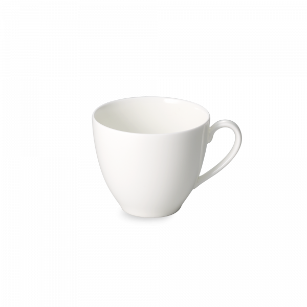 Cafe au lait Obertasse (0,35l)