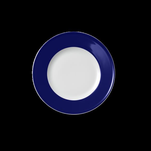 Dessertteller Kobalt (19cm)