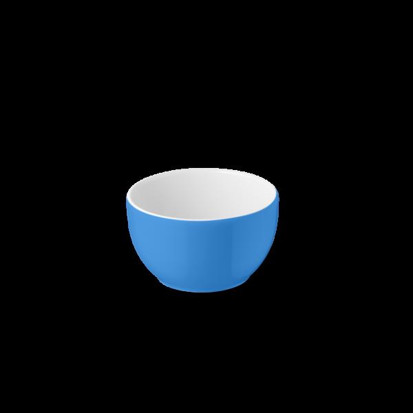 Sugar bowl Lavender (0,19l)