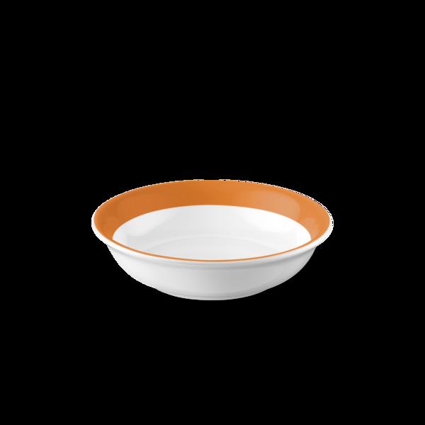 Dessert bowl Orange (16cm; 0,4l)