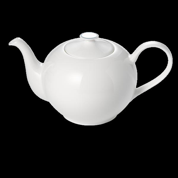 Teekanne Mint (1,3l)