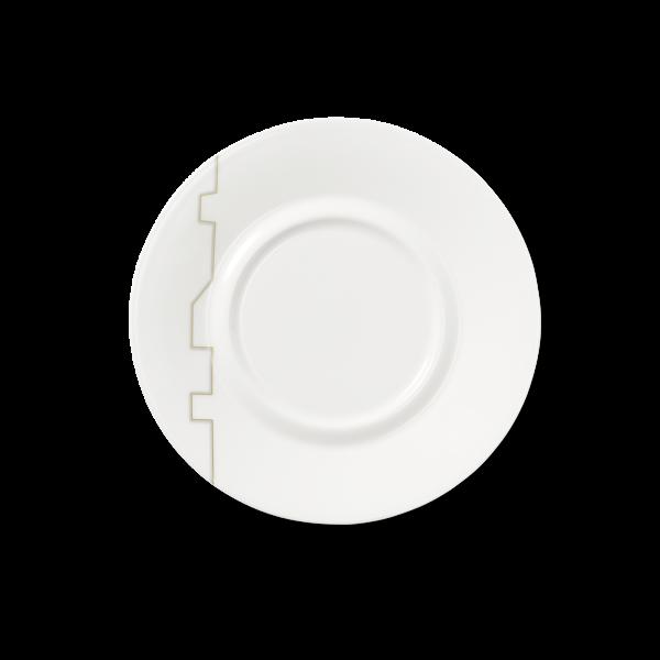 Kaffee Untertasse (15,8cm)