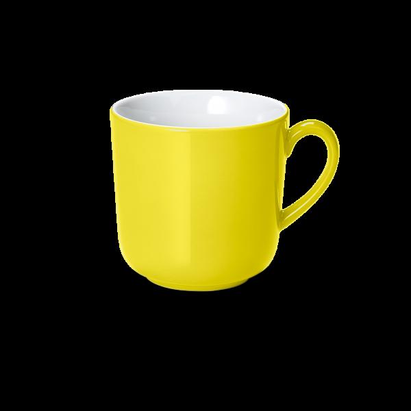 Mug Lemon (0,45l)