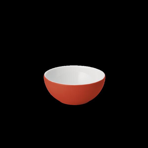 Cereal/-Salad bowl Paprika (12cm; 0,35l)