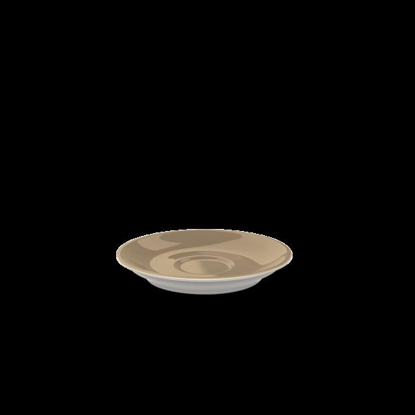 Espresso saucer Classico Clay (11,9cm)