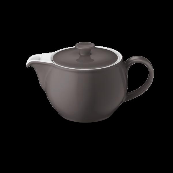 Teekanne Umbra (0,8l)