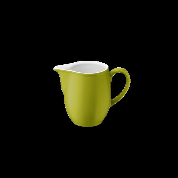 Gießer Oliv (0,15l)