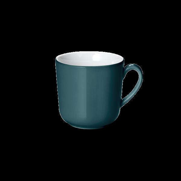 Mug Petrol (0,32l)