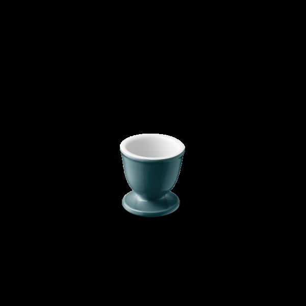 Egg cup Petrol
