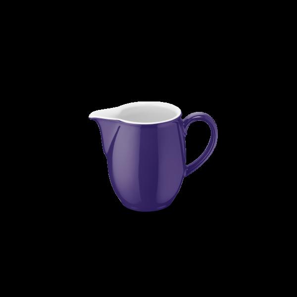 Gießer Violett (0,15l)
