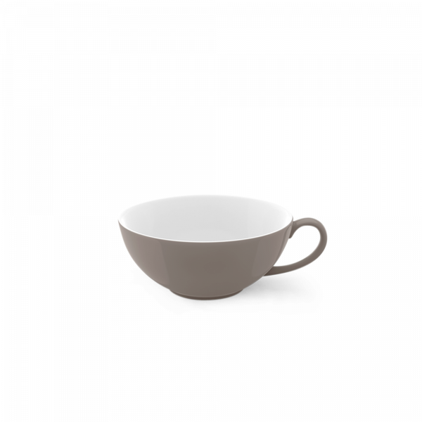 Tea cup Stone (0,22l)
