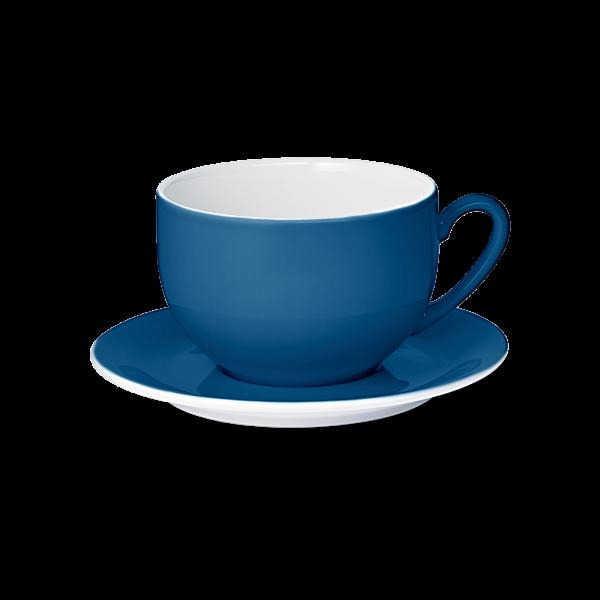 Set Jumbo cup Pacific Blue (0,6l)